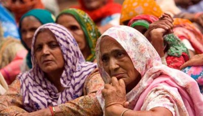 Elderly-Indian-women-400x230