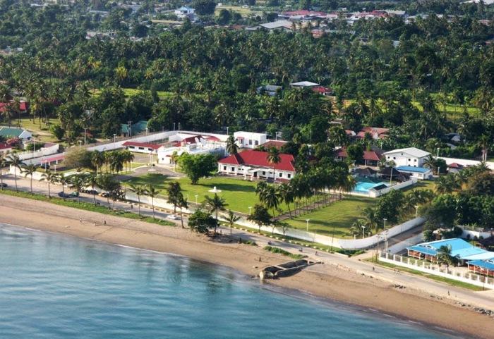 Dili_Timor_Leste