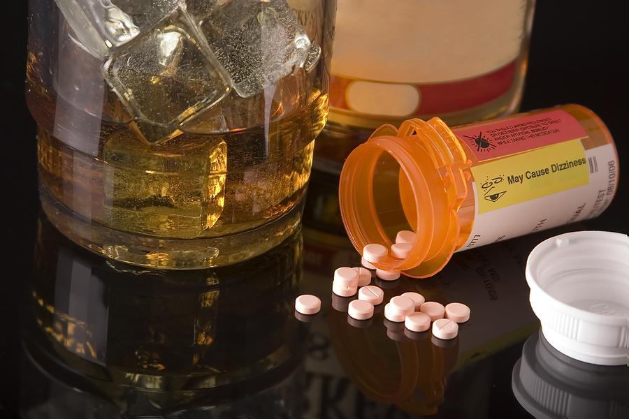 alcohol_medication
