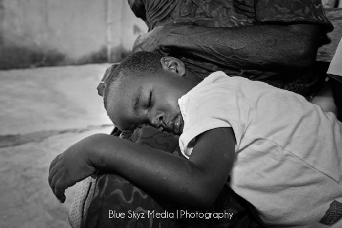 Photo Credit: Blue Skyz Studios