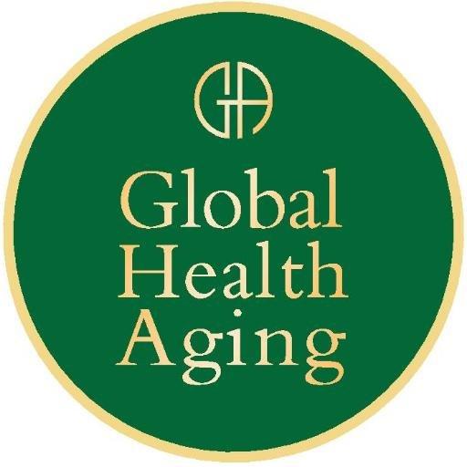 GLOBAL HEALTH AGING